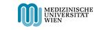 MedUni Vienna