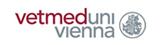 Vetmed Uni Vienna