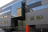 Gregor Mendel Institute of Molecular Plant Biology