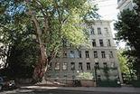 Center for Biodiversity, University of Vienna