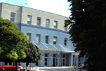Department of Statistics, University of Vienna