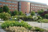 University of Veterinary Medicine Vienna