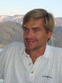Reinhard Buerger